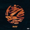 Some Way (feat. The Weeknd) song lyrics