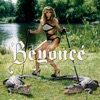Ring the Alarm - Single album lyrics, reviews, download