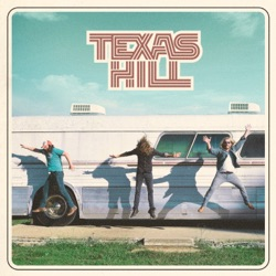 Texas Hill - EP by Texas Hill album reviews, download