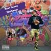 Next Thang You Know (feat. Mo3 & Fatboi Yo) - Single album lyrics, reviews, download