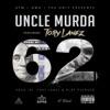 62 (feat. Tory Lanez) - Single album lyrics, reviews, download
