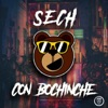 Con Bochinche - Single album lyrics, reviews, download