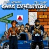 Gang Exhibition (feat. Tsu Surf) - Single album lyrics, reviews, download