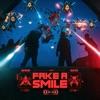 Fake A Smile (Remixes) [feat. salem ilese] - EP album lyrics, reviews, download