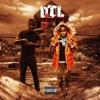 Dtl - Single (feat. MO3) - Single album lyrics, reviews, download