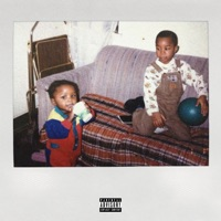 My Brother's Keeper (Long Live G) by DaBaby album overview, reviews and download