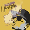 Up & Away (Instrumental Version) album lyrics, reviews, download