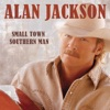 Small Town Southern Man - Single album lyrics, reviews, download