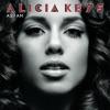 As I Am (Expanded Edition) by Alicia Keys album lyrics