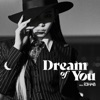 Dream of You - Single album lyrics, reviews, download