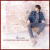 All I Want for Christmas Is You - Single album lyrics, reviews, download