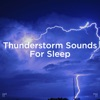"!!"" Thunderstorm Sounds for Sleep ""!! album lyrics, reviews, download"