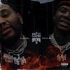 Federal Pressure (feat. Moneybagg Yo) - Single album lyrics, reviews, download