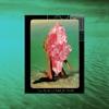 Tick Tock (feat. 24kGoldn) - Single album lyrics, reviews, download