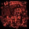 You Need Me - EP album lyrics, reviews, download