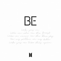 BE by BTS album overview, reviews and download