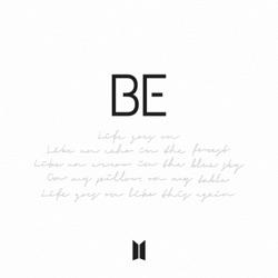Blue & Grey by BTS song lyrics, mp3 download