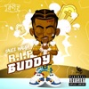 R.I.P Buddy - Single album lyrics, reviews, download