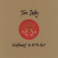 Wildflowers & All the Rest (Super Deluxe Edition) by Tom Petty album overview, reviews and download