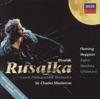 Dvořák: Rusalka (Highlights) album lyrics, reviews, download