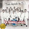 Todo Depende de Ti by La Arrolladora Banda el Limón de René Camacho album lyrics