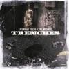 Trenches (feat. Icewear Vezzo) - Single album lyrics, reviews, download