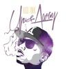 Crazy (Loco) - Single album lyrics, reviews, download