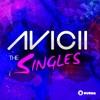 The Singles by Avicii album lyrics