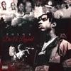 Pop Out (feat. Lil Tjay) song lyrics