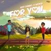 For You (feat. Wizkid) - Single album lyrics, reviews, download