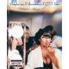 Meg the Stallion (feat. Veeze) - Single album lyrics, reviews, download