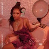 Stretch You Out (feat. A Boogie wit da Hoodie) song lyrics
