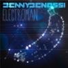 Electroman (Deluxe Version) by Benny Benassi album lyrics
