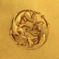 The Lion King: The Gift [Deluxe Edition] by Beyoncé album overview, reviews and download
