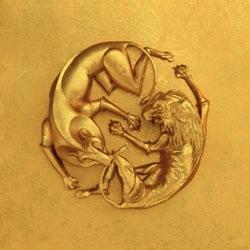 ALREADY by Beyoncé, Shatta Wale & Major Lazer song lyrics, mp3 download