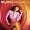 Check On It (feat. Bun B & Slim Thug) - EP album lyrics, reviews, download