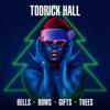Bells, Bows, Gifts, Trees - Single album lyrics, reviews, download
