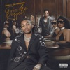 Hood Melody (feat. YoungBoy Never Broke Again) song lyrics