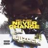 Never Change - Single album lyrics, reviews, download