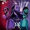 Consider II (feat. Wizkid, Flavour, Kes & Walshy Fire) - Single album lyrics, reviews, download