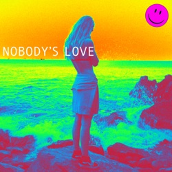 Nobody's Love by Maroon 5 song lyrics, mp3 download