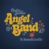 Angel Band (feat. Brandi Carlile) - Single album lyrics, reviews, download