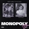 MONOPOLY - Single album lyrics, reviews, download