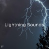 Thunder & Rain Sleep Ambience song lyrics