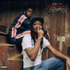 Bragging Rights (feat. Lil Poppa) - Single album lyrics, reviews, download
