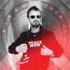 Zoom In EP by Ringo Starr album lyrics