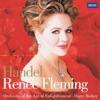 Renée Fleming: Handel Arias album lyrics, reviews, download