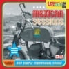 Mexican Sessions Our Simple Sensational Sound by Up, Bustle & Out album lyrics