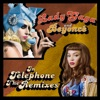 Telephone (The Remixes) album lyrics, reviews, download