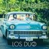 Los Dúo 2 by Juan Gabriel album lyrics
